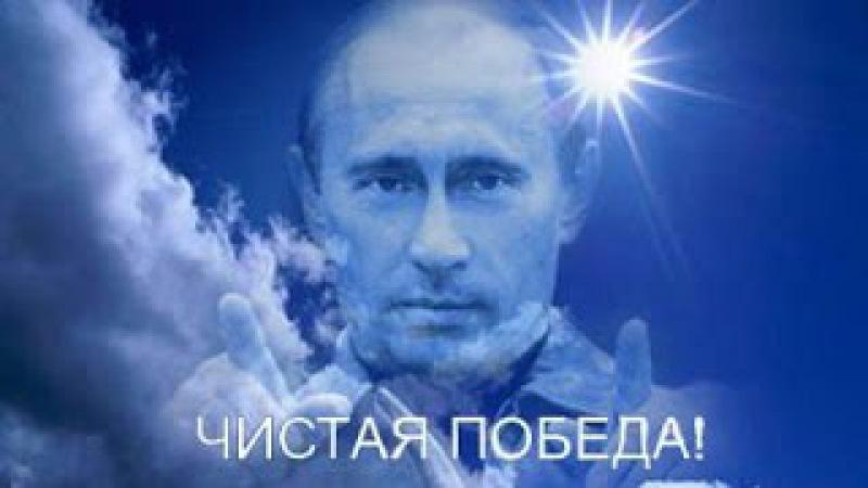 Зачем убили Анатолия Собчака...