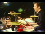 Ultravox - Hymn (Full Version, stereo)