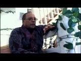 Quincy Jones - In The Pocket