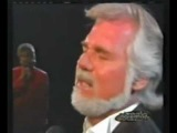 Kenny Rogers &amp Anne Murray - If I Ever Fall in Love Again