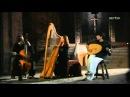 Jordi Savall, Ferran Savall, Arianna Savall - Canarios - Improvisation