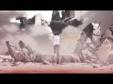 Fall Down ♫ Anime Mix AMV Charlotte AMV mix