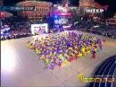 Майданс-2 Харьков финал первый тур 22.10.2011