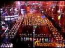 Шоу Майданс полуфинал Харьков первый тур 30.04.2011