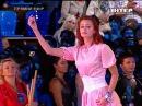 Майданс-3 третий сезон Харьков 18.08.2012