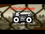 J.Cole x Joey Bada$$ x Capital STEEZ Type Beat - In The Dark Streets (prod. Funky Waves)