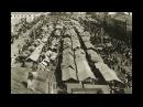 Прогулка по Москве 1920-х годов / A walk in Moscow 1920