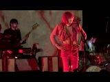 Of Montreal - Labyrinthian Pomp - LIVE 42717