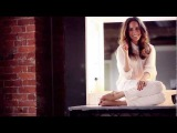 Reiss London Lives  Louise Roe 'My Style - London to L.A
