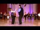 MADjam11 Champions J&J John Lindo & Melissa Rutz mp4