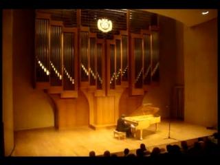 Nikolai Demidenko, Liszt_ Ballade No 1 in D flat major