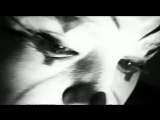 The Chemical Brothers - Galvanize (Official Video)