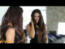 Hotel Erotica Эротика HD Music Playboy Model  beautiful girls (2)