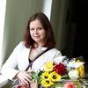 Darya Arzamazova
