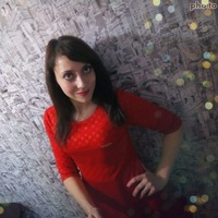 Стелла Согрина