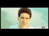 Azat Donmezow - Habar yok [2015] Behisht (Bolan waka esasynda)