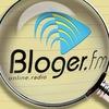 Bloger.FM