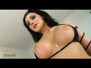 Порно базой