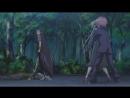 [SHIZA] Хаятэ, боевой дворецкий (1 сезон)  Hayate no Gotoku TV - 38 серия [NIKITOS] [2007] [Русская озвучка]