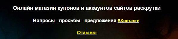-G6CqNavAdY.jpg