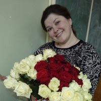 Маргарита Юшкова