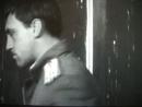 Кадры из фильма Служили два товарища