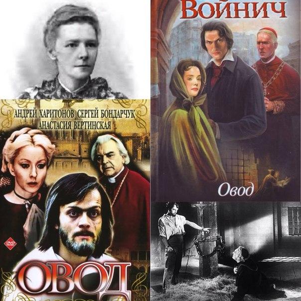 моя любимая книга на татарском языке с переводом