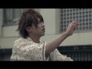 (субтитры) Hakuouki SSL ~сладкая школьная жизнь~ Эпизод 2「Чувства, о которых не сказать」