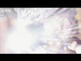 R.I.O. Feat. U-Jean - Summer Jam (Official Video)