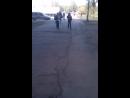 Вася, и Алекс два придурка с моего класса!!