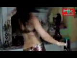 Hot Belly Dance safinaz 8661