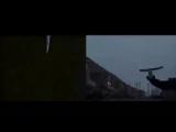 Черепашки-ниндзя (заставка 2017)
