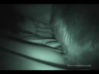 Смотреть домашнее порно минет под одеялом фото 574-175