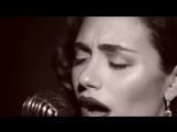 Emmy Rossum - These Foolish Things (Remind Me of You) Vignette