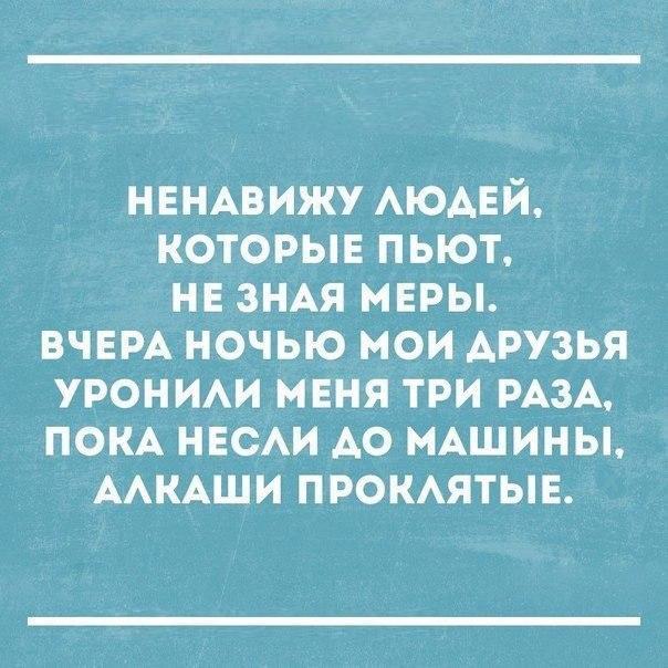 MbmftY6xzyA.jpg