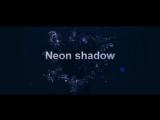 Naon Shadow