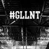 #GLLNT - Gallant PRO
