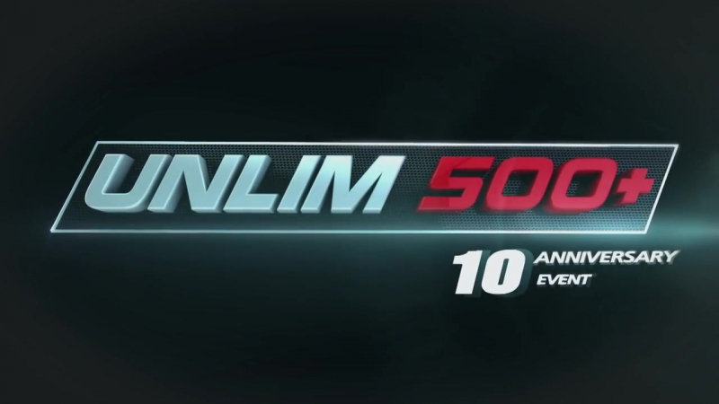 Moscow Unlim 500 2013 Full HD Drag raceing