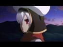 Драконий Хаос Война Красного Дракона Опенинг OP Chaos Dragon Sekiryuu Seneki Opening