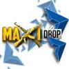 MaxiDrop.ru - магазин открытия кейсов