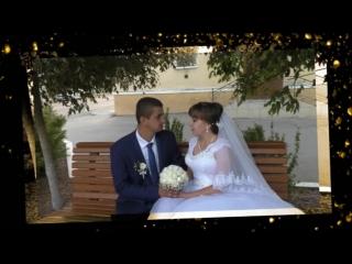 відео-зйомка весілля. бар-ресторан