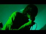 Дайте Танк (!) - Из земли (20052017 Ионотека. СПб)