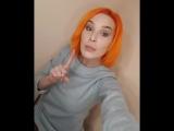 Maria Viskunova Что делать, если Вам звонит бывший парень Лайфхак