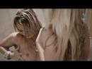 ИМПЕРИЯ СТРЕПТИЗА.s01e01.HDTV.720p.эротик -фильм