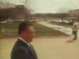 Исчезновения: Джимми Хоффа