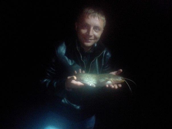 фото из альбома Александра Мирошниченко №8