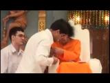 видео Kalyani Vegesna. Unconditional love of our beloved mother Sai...Love u Maa