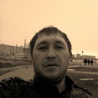 Айдар Габдуллин