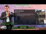 GTA V twitch.tvnotactic1337