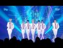 MBC Music